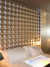 innovation wall panel headboards contemporay mounted upholstered headboard panels with silver storage for king size beds uk super decals queen ikea
