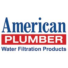 american plumber