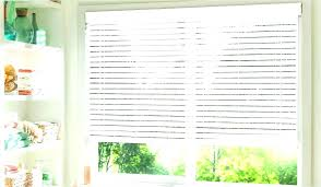 graber blinds reviews. Graber Blinds Review Awesome Reviews 2 Inch Faux Wood Description Specifications E