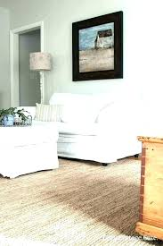 jute rug reviews jute rug reviews pottery barn chunky wool best jute rug reviews jute rug reviews