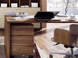 beautiful home office furniture. Large Size Of Office Desk:home Desk With Storage Beautiful Home Furniture E