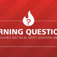 Nfpa 70e Hazard Risk Category Level Chart No More Hazard Risk Category 0 What To Wear With Energy