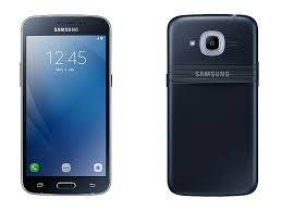 samsung phones 2016 list. samsung galaxy j2 pro launched in india: price, specifications, and more | technology news phones 2016 list l