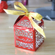 Decorative Cookie Boxes 100 Decorative Wedding Cookie BoxesBridal Shower Party Supplies 85