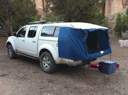 cool truck bed tent   Camping   Truck bed tent, Tent camping, Truck bed