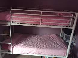 Bedroom Furniture Stoke On Trent Bunk Beds In Stoke On Trent Staffordshire Gumtree