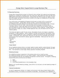 Sample Healthcare Executive Resume Fungram Co Cv Example Operations