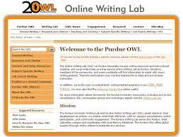how to write a position paper popular analysis essay ghostwriter esl university essay editor service hebron ministries buy essays cheap custom analysis essays to buy