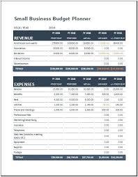budget plan sheet small business budget planning sheet new plan template