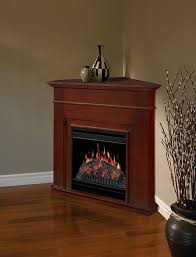 awesome indoor electric fireplace fireplace design intended for small corner electric fireplace ordinary