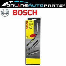ignition wires for 1982 ford laser for bosch ignition spark plug lead set ford laser ka kb 1 3l 1 5l e3 e5 4cyl 1981~85 fits ford laser 1982