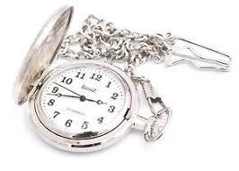 men 039 s mechanical wind up pocket watch benz available image is loading men 039 s mechanical wind up pocket watch