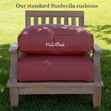 large size of rocking chairs teak lounge sunbrella outdoor rocking chair cushions deep seating cushion