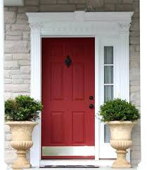 gel stain fiberglass door medium size of staining fiberglass doors problems can you sand a fiberglass