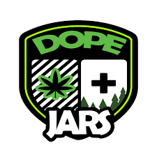 wele to dope jars official