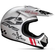 Evs Helmet Size Chart Evs Youth T3 Helmet Fury