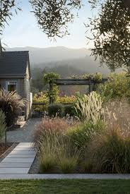 Vineyard Haven: A Napa Valley Garden That Belongs to the Land