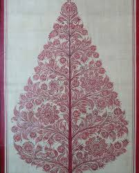 tree of life rug or wall hanging