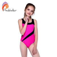 child beachwear bathing suit