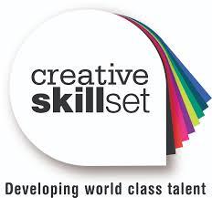 creating and managing a lance portfolio career workshop ngtu creating and managing a lance portfolio career workshop