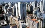 imagem de Cerqueira César São Paulo n-10
