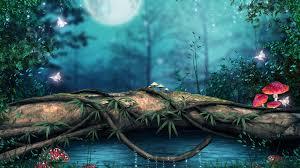 Nature Wallpaper Hd 3d Download For ...