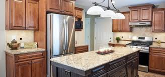 Kitchen And Bath Remodeling Home Remodeling St Louis MO JT Cool Kitchen Remodel St Louis Concept