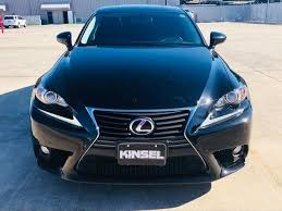 lexus is 250 2014 blue.  250 2014 Lexus IS 250 In Beaumont  TX  Kinsel Toyota And Is Blue R