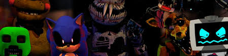five nights at freddy s 2 mods by