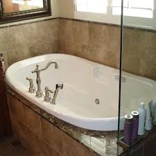 bathroom remodel utah. Kitchen Remodeling Bathroom Remodel Utah N