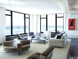 teenage lounge room furniture. Fine Lounge Lounge Rooms Designs Teenage Room Furniture Attic Space With Teen  And Living Idea 2016 E