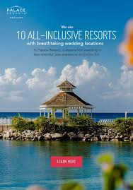 best caribbean wedding resorts 306 best destination weddings venues images on