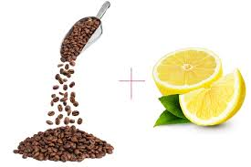It has so many health properties in them like, 1)rich in antioxidants. 6 Diy Coffee Face Masks Your Skin Will Thank You For Be Beautiful India