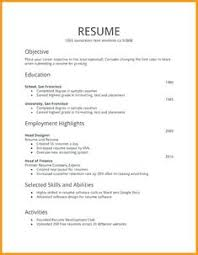 Easy Free Resume Templates 111 Best 3 Free Resume Templates Images In 2019 Resume