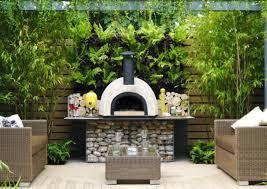 living walls vertical gardening the