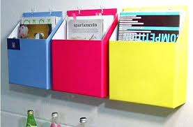 home office storage boxes. Paper Storage Bins Beautiful About Home Office Boxes Large Clear Plastic Containers Simple Holders Toilet E