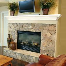 fireplace mantel shelf diy plans shelves with corbels design ideas fireplace mantel shelf