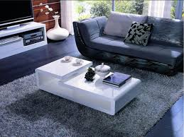 White Lacquer Coffee Table Coffee Table Modern Lacquer Coffee Table Oval White Toronto Dsc