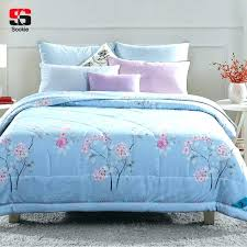 wonderful cotton bed quilts house interior soft quilt baby blankets throw on sofa all