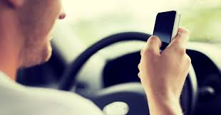 the beauty of ping for auto insurance quotes through freedom auto insurance is that you can call locally and nationally find the best auto insurance