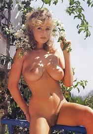 Elvira Porn Cassandra Peterson Nude
