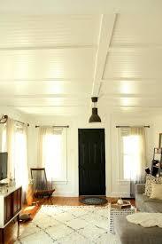 basement ceiling ideas fabric. Ceiling Basement Cedar Planks Cheap Tiles Bar Ideas Low Cost Options Plywood . Fabric
