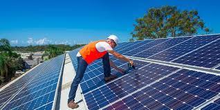 The Benefits Of Making Use Of Solar Energy | SunEdison