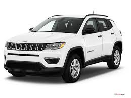 2018 jeep compass trailhawk. interesting compass 2018 jeep compass and jeep compass trailhawk