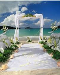 rachel bassett (rachelbassettt) on pinterest Wedding Ideas In Hawaii my simple beach wedding = dream! wedding anniversary ideas in hawaii