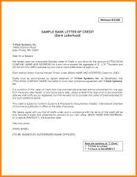 Hsbc Letter Head Hsbc Letter Head Bank Letter Of Credit Template Gesqkccb Png