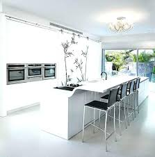 types of solid surface bathroom countertops white kitchen cabinets with
