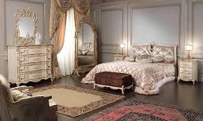 Modern Classic Bedroom Design Modern Classic Bedrooms Designs Bedroom Aprar