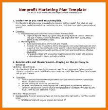 Partnership Proposal Samples 9 10 Non Profit Partnership Proposal Sample Mysafetgloves Com