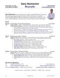 Format Medical Scheduler Resume Agreeable Scheduler Resume Resume Related  Post of Project scheduler resume example